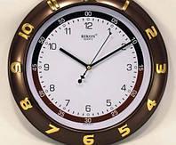 Rikon Часы 507 настенные