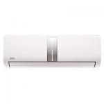 Внутренний блок настенного типа, Premium Inverter Cooper&Hunter CHML-IW07DNK