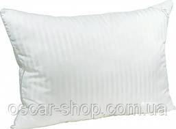Подушка Руно Lux 50х70 Белая (310LUX)