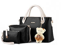 Набор женских сумок PM5922-10