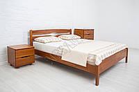 Кровать в спальню, Кровать Лика Люкс / Лика Люкс с ящиками