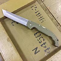 Нож Cold Steel Rawles Voyager XL Tanto (Реплика)