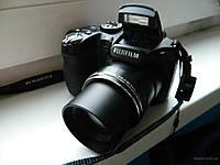 Цифровой фотоаппарат Fujifilm Finepix S2950 - 14 Мп. - Суперзум - в Идеале !