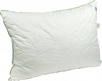 Подушка Руно Бамбук 50х70 см (310БСУ*)