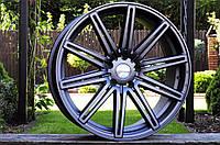 Литые диски R20 5x120 на BMW X1 X3 X5 X6 E70 E67 F02 БМВ 7 F01 X4 F26 X5 E70 F15 X6 E71