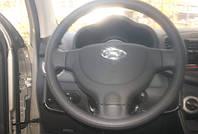 Ручне управління на авто