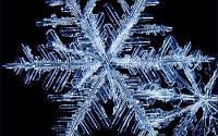 Amazing Crystallization Process / Дивовижний Процес Кристалізації