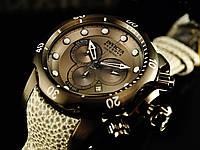 Мужские часы Invicta Reserve Venom 18308, фото 1