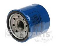 Фильтр масляный SUBARU 15208AA100, 15208AA12A, 15208AA020, 15208AA024, 15208AA080 на Mazda 626