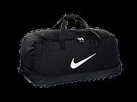 Сумка Nike Club Team Swoosh 3.0 BA5199-010