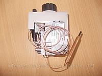 Газовый клапан Eurosit 630 для емкостных газовых бойлеров Ariston SGA 120/150/200 .
