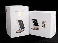 Апекслокатор Woodpex III Pro(Golden)