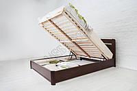 Спальни недорого, Кровать Нова С Механизмом