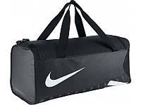 Сумка Nike Alpha Adapt Sac L BA5181-010