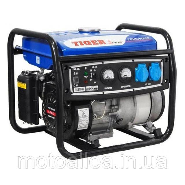 Бензиновые генераторы 100 квт запчасти для сварочного аппарата сварог