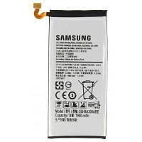 Батарея для смартофона Samsung A3 (Galaxy A3) 3.8V 1900mAh 7.22Wh