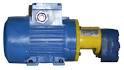 Насосный агрегат БГ11-11А (база насос Г11-11)