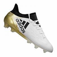 Футбольные бутсы Adidas X 16.1 FG 944.