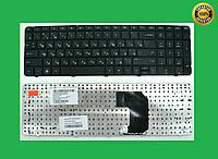Клавиатура HP V121152AS1 aer18u00510