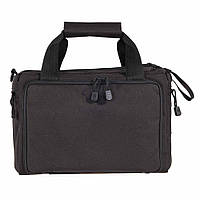 Сумка 5.11 Range Qualifier Bag Black