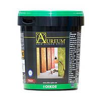 Aureum 5/1 L (Ауреум, декоративна штукатурка)