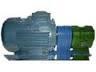 Насосный агрегат БГ11-23А(база насос Г11-23А)