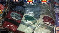 Детские теплые носки для мальчиков, упаковкой 12 шт