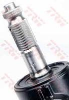 Рейка рулевая MERCEDES 9014604100, A9014604100, 9014611401, 9014600800, A901460410080 на Volkswagen LT