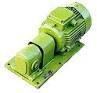 Насосный агрегат БГ11-24( база насос Г11-24)
