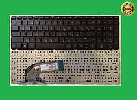Клавиатура HP Pavilion 15-E,15-N,15t-e,15t-n,15z-e