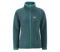 Флис Lowe Alpine Canyonlands (Fleece Jacket W)