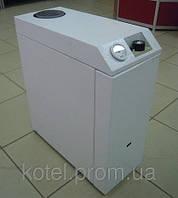 Газовый котел Колви 25 серия Стандарт,автоматика SIT, 25 кВт (Колви КТ 25 TS B SIT стандарт)
