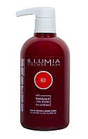 Illumia Color Mask Red Тонирующая маска Красный Emmebi