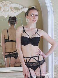 Marta lingerie