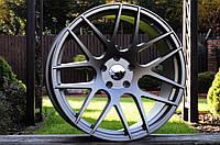 Литые диски R20 5x120 BMW 5 6 7 E60 E65 F10 F11 F01 F06