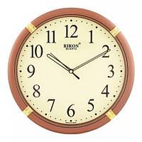 Rikon Часы 521 настенные