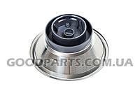 Фильтр-терка (нож-сито) для соковыжималки HR1858 Philips 420306555310