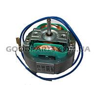 Мотор (двигатель) для овощесушилки Zelmer 00755879