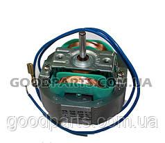 Мотор (двигатель) для овощесушилки Zelmer 755879