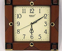 Rikon Часы 581 настенные