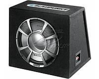 Сабвуфер корпусной Blaupunkt GTb 1200 SC