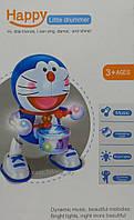 Интерактивная игрушка Dancing Happy Doraemon, фото 1