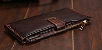 Мужской кошелек (портмане)