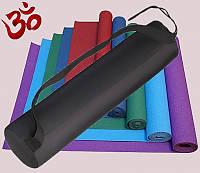Чехол для йога коврика (14х14х70 см)
