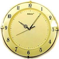 Rikon Часы 9351 настенные