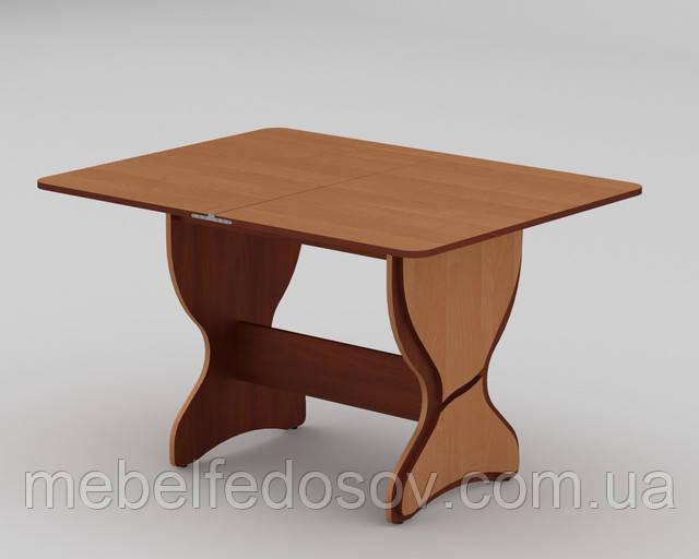 стіл компаніт кс-4