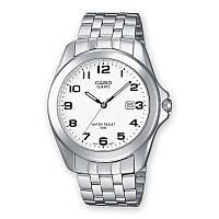 Мужские часы Casio MTP-1222A-7BVEF оригинал