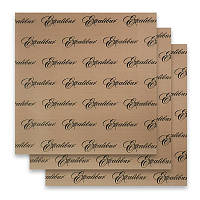 Тефлоновый коврик Excalibur ParaFlexx Premium 36x36 см, фото 1