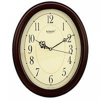Rikon Часы 8651 настенные