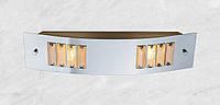 Настенный светильник в современном стиле (26-W669-2)
